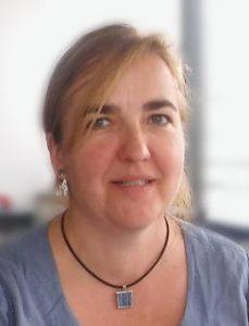 Cordelia Grochowski