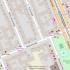 Pintsch-/Straßmannstraße Stadtplanausschnitt